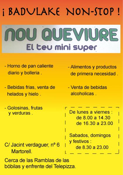 folleto_web_1