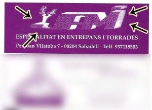 logo_escaneado