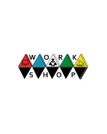 portada_workshop