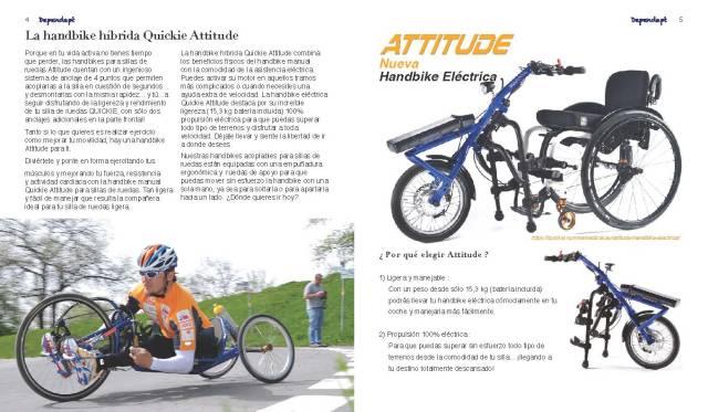revista_maqueta_Página_3