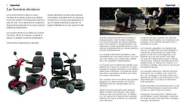 revista_maqueta_Página_4