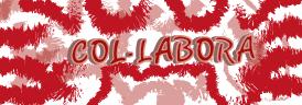 Colabora_ilus