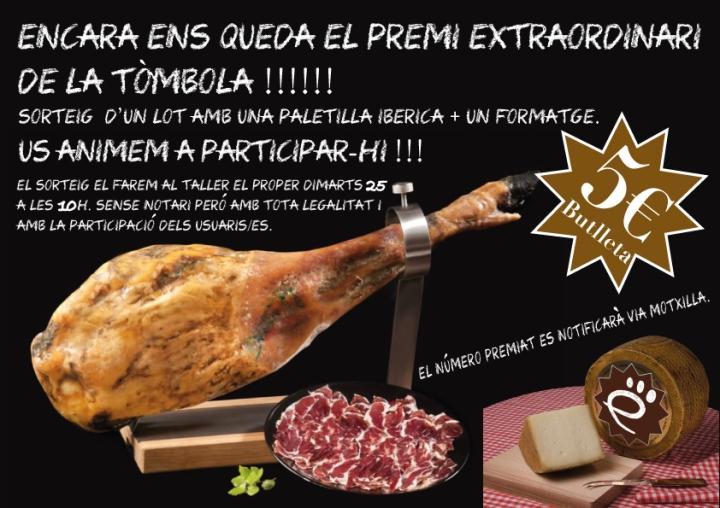 premi_tombola_a3