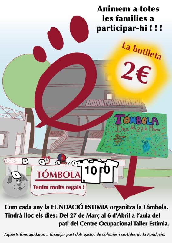 tombola_imag